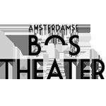 Logo Amsterdams Bostheater