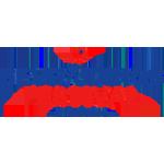 Logo Bevrijdingsfestival