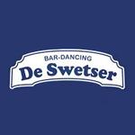 Logo Cafe de Swetser