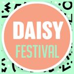 Logo Daisy Festival