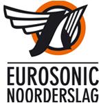 Logo Eurosonic Noorderslag
