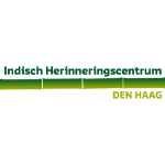Logo Indisch Herinneringscentrum