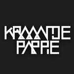 Logo Kraantje Papie