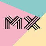 Logo Moove XL