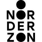 Logo Noorderzon