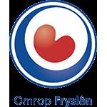 Logo Omrop Fryslan