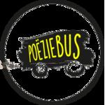Logo Poeziebus