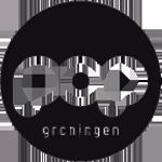Logo Pop Groningen