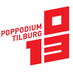 Logo Poppodium 013