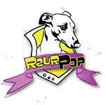 Logo Reurpop