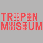 Logo Tropen Museum