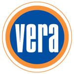 Logo Vera