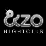 Logo &nzo